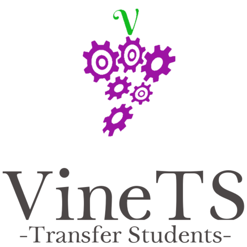 logo_vertical_1-2