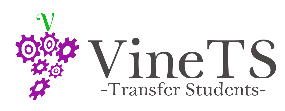 VineTS